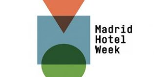 La segunda edición de Madrid Hotel Week vuelve cargada de actividades para todos los gustos
