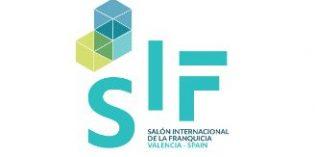Elige tu franquicia en SIF 2018: más de 200 oportunidades de negocio