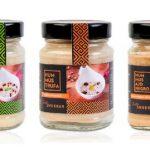 Atlas Gourmet, nueva distribuidora de los productos libaneses de Taste Shukran