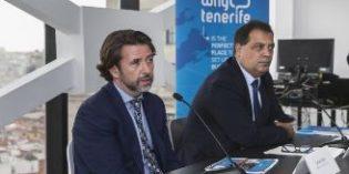 El Cabildo de Tenerife saca a la venta sus tres casinos por 24,9 millones de euros
