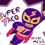 Super Taco, la nueva cadena de restauración de Mexicana de Franquicias