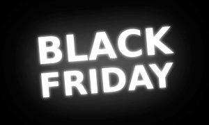 Black Friday - Profesionalhoreca