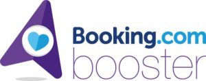 Booking Booster - Profesionalhoreca