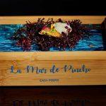 """""""La Mar de Pincho"""": la receta ganadora del Concurso Nacional de Pinchos de Valladolid"""