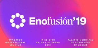La primera edición del Foro Enovisión marcará la posición del vino en la hostelería