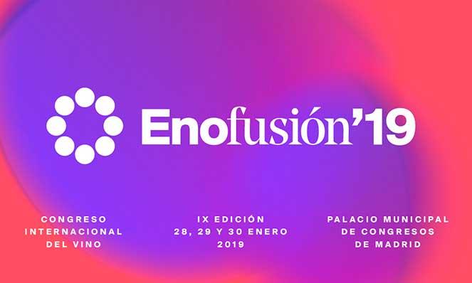 Enofusion 2019 - profesionalhoreca