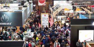 Más de 25.000 personas visitan el Fòrum Gastronòmic Girona