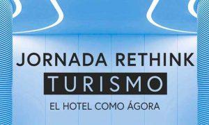 Rethink Turismo - profesionalhoreca