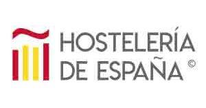 La Fehr se transforma en la Confederación Empresarial de Hostelería de España