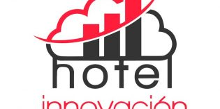 Nueva jornada Hotel Innovación, el 8 de noviembre en Sevilla