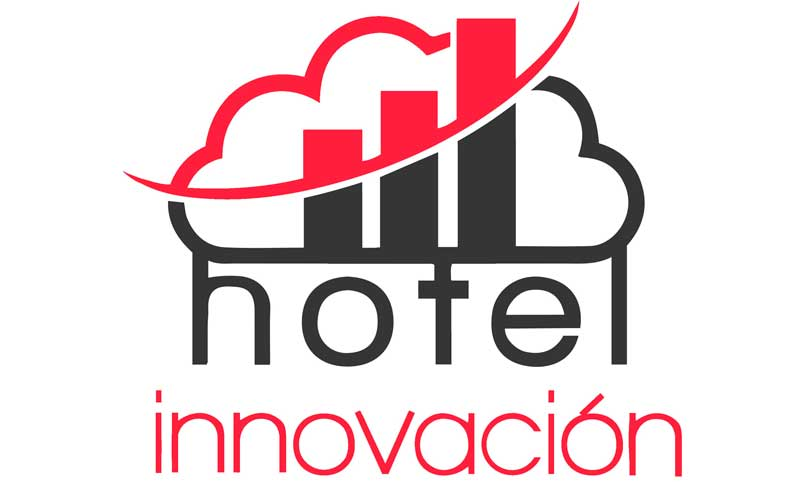 Logo Hotel innovación - ProefsionalHoreca