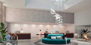 Meliá, Barceló, Palladium, Piñero, Hyatt: nuevos hoteles y aperturas en camino