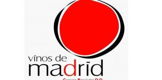XIX Salón de los Vinos de Madrid, en la Puerta del Sol