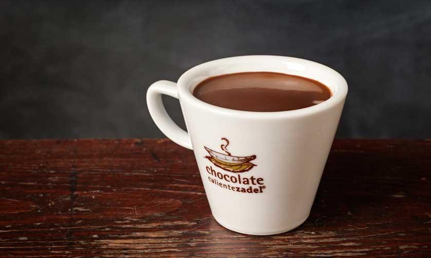 Chocolate a la taza Zadel sin azúcar - profesionalhoreca
