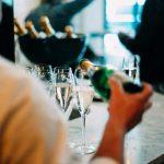 """De """"runner"""" a """"expeditor"""": nuevos tiempos, nuevos puestos de trabajo en la hostelería"""
