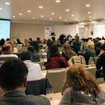 Las colectividades miran al futuro: puntos clave del Congreso de Restauración Colectiva 2018