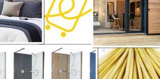 El palmarés de Innov18, los premios a la innovación de la feria EquipHotel