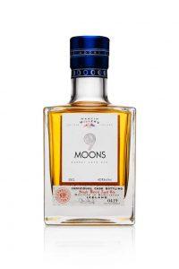 Gin 9 moons - profesionalhoreca