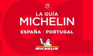 guía Michelin España & Portugal - ProfesionalHoreca