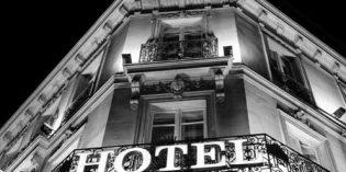MediaMarkt, a la conquista de sector hotelero: lanza un catálogo de soluciones tecnológicas y de digitalización