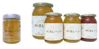 Productores de miel buscan distribuidores