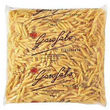 Pasta Garofalo - CBG - Profesionalhoreca