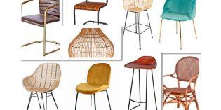 MisterWils: nuevas tendencias en la decoración de restaurantes