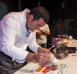 profesionahoreca cocinart torrelavega