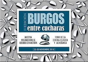 profesionalhoreca Burgos entre cucharas