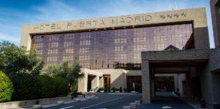 CBRE y Pygmalion adquieren nueve hoteles propiedad del grupo Urvasco