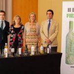 La II Fiesta POP de Marbella All Stars reivindicará el papel del aove en la alta gastronomía