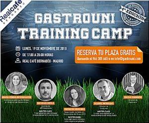 profesionalhoreca-Gastrouni-Training-Camp