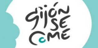 Vuelve GijónSeCome con más talleres gratuitos y exhibiciones de cocina en directo