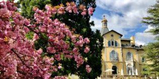 Mercer Hoteles adquiere los hoteles Eme Catedral de Sevilla y Torre del Remei