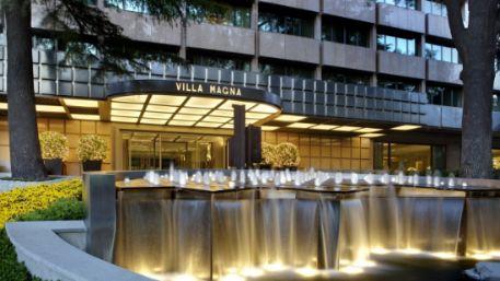 profesionalhoreca RLH Properties