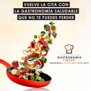 profesionalhoreca gastronomia y salud