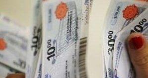 Los hosteleros aplauden la Proposición No de Ley sobre la exención fiscal de vales de comida inferiores a 11€