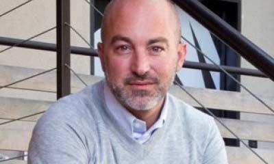 Alfons Agulló, CEO de Gat Rooms - ProfesionalHoreca
