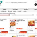 Coperama lanza su nueva plataforma para agilizar las compras del sector hotelero