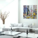 """Novocuadro: arte """"made in Spain"""" para hoteles, restaurantes y resorts de todo el mundo"""