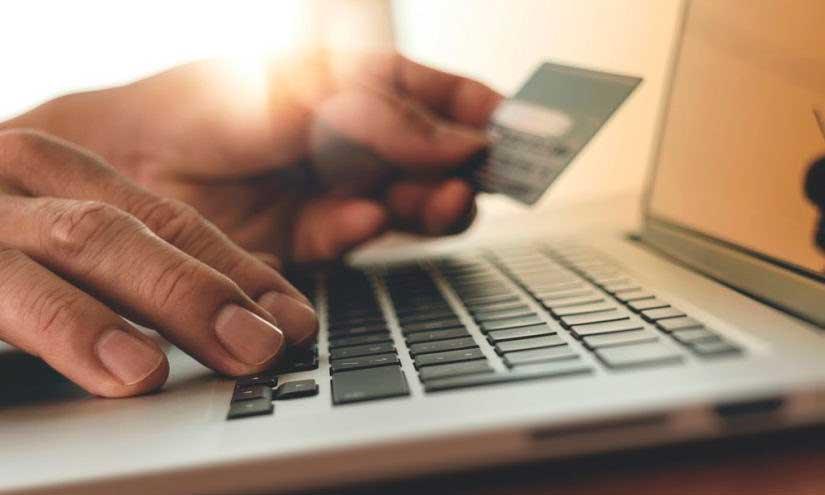 e-commerce- compras- Internet - profesionalhoreca