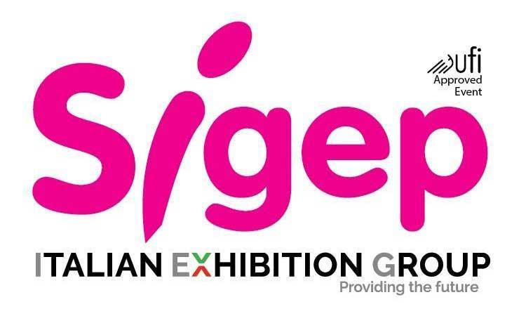 logo Sigep - profesionalhoreca