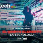 Nuevos productos y tecnologías en FiturtechY llamados a revolucionar la experiencia hotelera