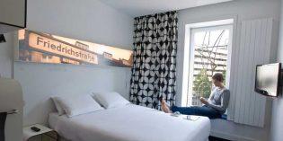 """Alfons Agulló, CEO de la cadena hotelera Gat Rooms: """"Ofrecemos buenas rentabilidades a inversores y propietarios"""""""