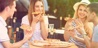Schär: dónde encontrar restaurantes sin gluten en un viaje
