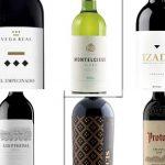 Nuevos vinos para la hostelería con buena relación calidad/precio