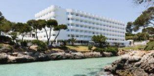 El grupo estadounidense ALG se hace con la mayoría de Alua Hotels & Resorts