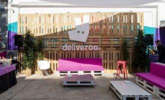 profesionalhoreca Deliveroo Editions
