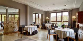 Los 100 mejores restaurantes de España en 2018, según los usuarios de ElTenedor