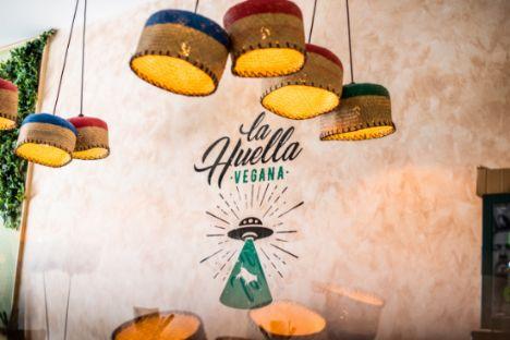 profesionalhoreca La Huella Vegana